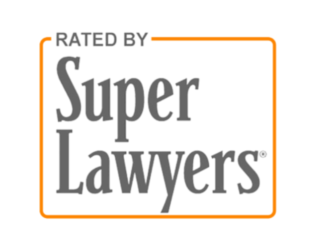 Top Super Lawyers List of 2020